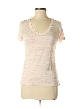 American Dream Short Sleeve Top Size M