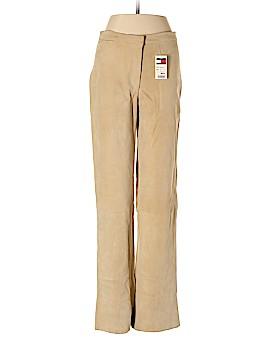 Tommy Hilfiger Wool Pants Size 6