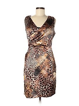 Shape FX Casual Dress Size 8