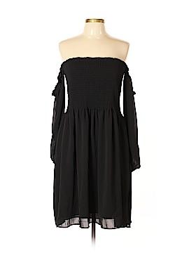 J Gee Casual Dress Size L