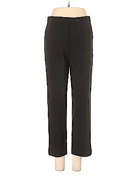Poleci Cargo Pants Size 8