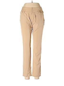 Zanzea Collection Dress Pants Size M