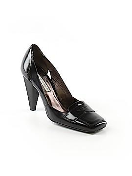 Via Spiga Heels Size 5