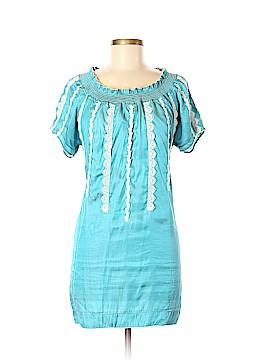 Ya Casual Dress Size M