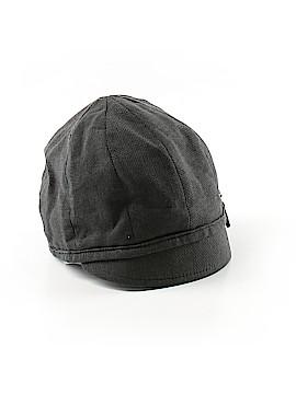 Goorin Bros. Hat Size XS