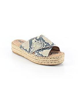 Sam Edelman Sandals Size 9 1/2