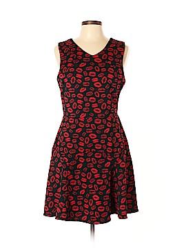 Marilyn Monroe Casual Dress Size L