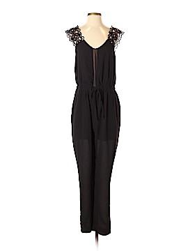 Greylin Jumpsuit Size M