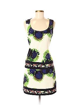 Julie Dillon Casual Dress Size 8