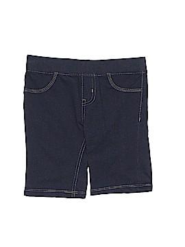 Vigoss Denim Shorts Size 5T