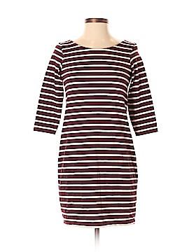 Ganni Casual Dress Size XS