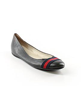 Gucci Flats Size 41
