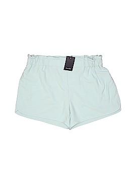 Lumiere Shorts Size M