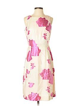 Carlisle Casual Dress Size 2