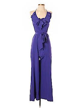 Yumi Kim Jumpsuit Size S