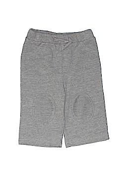 Circo Sweatpants Size 6 mo