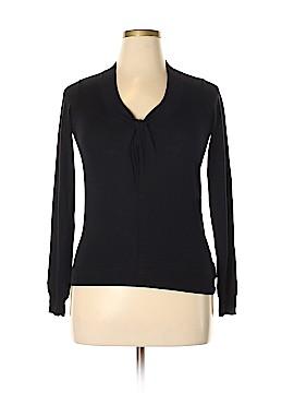 Martin + Osa Pullover Sweater Size L