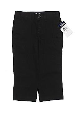 Chaps Khakis Size 2T