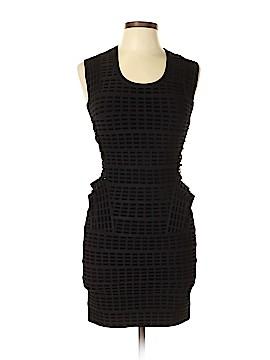 Gracia Cocktail Dress Size L