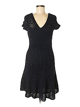 Ralph Lauren Casual Dress Size S