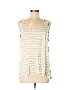 One Clothing Sleeveless Top Size M