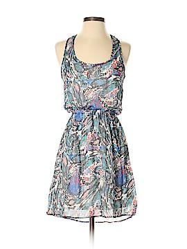 Eyeshadow Casual Dress Size XS