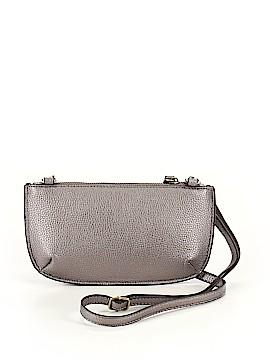 Joy Susan Crossbody Bag One Size