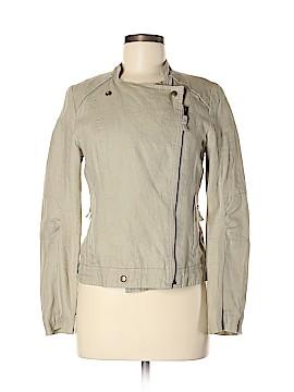 Sundance Jacket Size XS