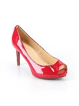 Liz Claiborne Heels Size 9