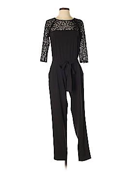 Ann Taylor Jumpsuit Size 0