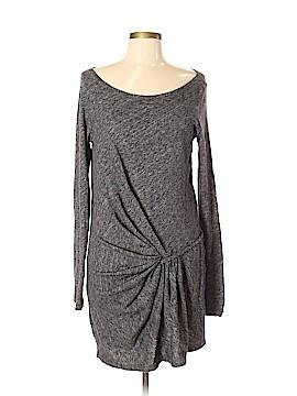Thakoon Casual Dress Size L