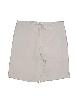 Miu Miu Shorts Size 38 (IT)