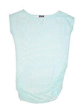 Jordan Taylor Swimsuit Cover Up Size M