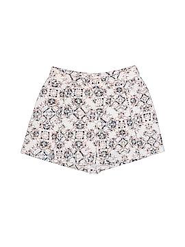 Jessica Simpson Khaki Shorts Size S