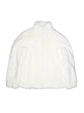 Old Navy Coat Size 14