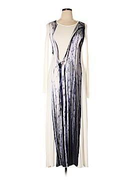 MM6 Maison Martin Margiela Casual Dress Size M