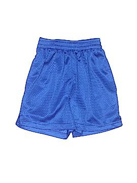 Athletic Works Athletic Shorts Size 4 - 5