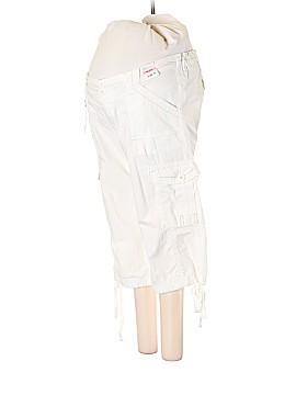 Old Navy - Maternity Cargo Pants Size 4 (Maternity)