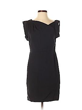 3.1 Phillip Lim Casual Dress Size 2