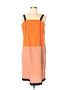 MARNI Casual Dress Size 44 (IT)