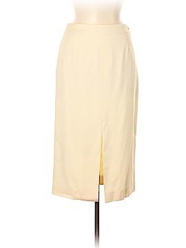 Alexander McQueen Casual Skirt Size 42 (IT)
