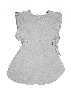 Splendid Dress Size 12