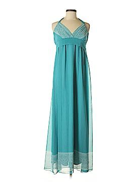 Kitty Casual Dress Size M