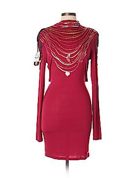Apple Bottoms Casual Dress Size L