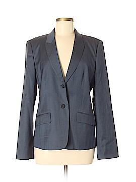 BOSS by HUGO BOSS Wool Blazer Size 8