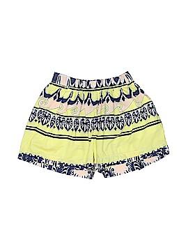 Crewcuts Shorts Size 10