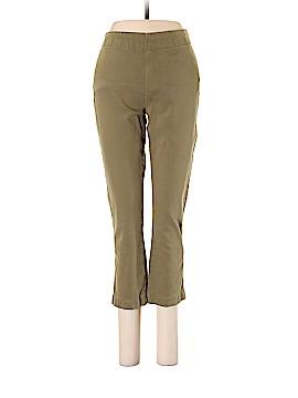 MiracleBody Casual Pants Size 6