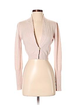 Brunello Cucinelli Cashmere Cardigan Size XS