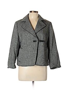 Calvin Klein Jacket Size L (Petite)
