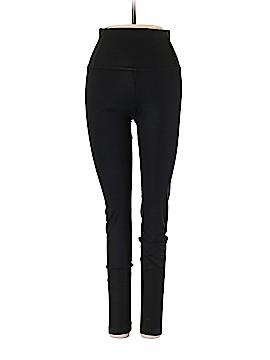 David Lerner Active Pants Size XS